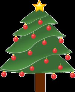 Malen Zeichnen Weihnachtsdekobasteln