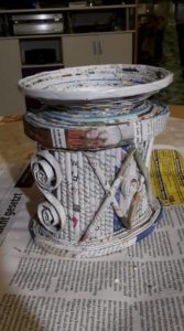 anleitung-vase-papierrollentechnik-10