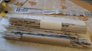 anleitung-vase-papierrollentechnik-4