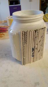 anleitung-vase-papierrollentechnik-7