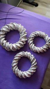 kraenze-aus-papierroellchen